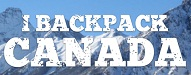 Top 60 Travel Blogs in Canada 2019 | I Backpack Canada