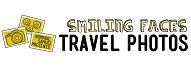 Top 60 Travel Blogs in Canada 2019 | Smiling Faces Travel
